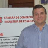 """""""En Argentina siempre hay variables impensadas: lo que hoy es un éxito, mañana es un  fracaso rotundo"""", sostuvo Beigbeder"""