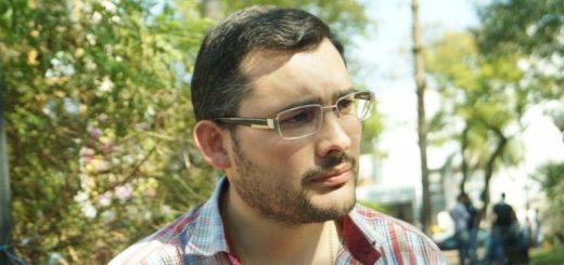 """Julio Peterson: """"Al Gobierno nacional no le interesa la actividad yerbatera"""""""