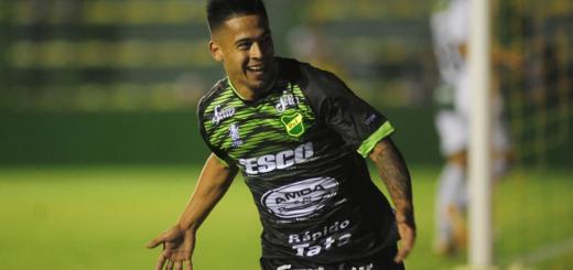 Copa de la Superliga: dos partidos para cerrar la ida de los octavos de final