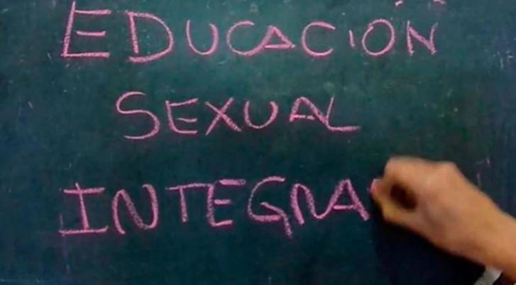 La UBA lanzó la primera diplomatura sobre Educación Sexual Integral y rápidamente se completó el cupo