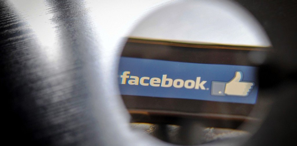 Reportan fallas masivas de Facebook, Instagram y WhatsApp en Europa y Estados Unidos