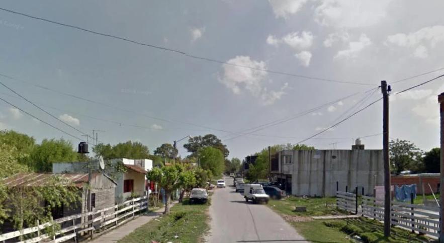La Plata: desnudó a una nena de 4 años, la iba a violar y lo sorprendió un familiar