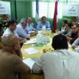 Brasil le abre camino al glifosato, pesticidas y herbicidas