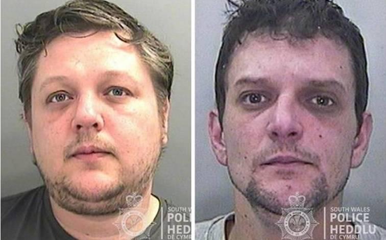 """Fue cómplice de su hermano en una violación porque """"llevaba tiempo sin tener relaciones sexuales"""""""