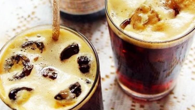 """Según un medio de Estados Unidos el Fernet es la bebida alcohólica más """"intomable"""" del mundo"""