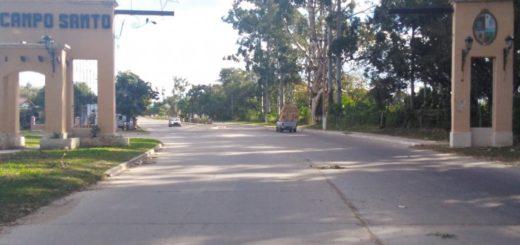 Salta: la municipalidad de Campo Santo le pagó $5 millones de más a sus empleados y ahora pide que devuelvan el dinero
