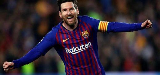 Barcelona disputará ante Levante e intentará cerrar la Liga
