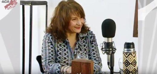 Patricia Bertolotti realizó un repaso por los últimos 40 años de la cultura y las artes en Misiones