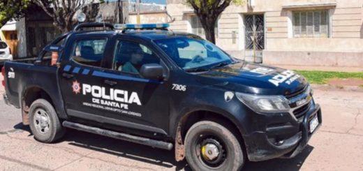 Detuvieron a una concejal en Santa Fe acusada de integrar una banda narco