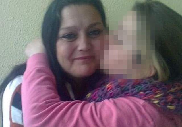 Horror en España: durante años permitió que sus hijos sean abusados a cambio de dinero