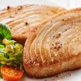 #JuevesSanto: te dejamos la receta para que te luzcas con unas empanadas de vigilia con atún