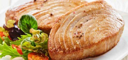Semana Santa y alimentación: cuidar los ingredientes y la cantidad es la clave para la salud en estas fechas