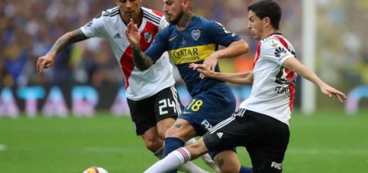 Qué tiene que pasar para que Boca y River se enfrenten en octavos de final de la Copa Libertadores