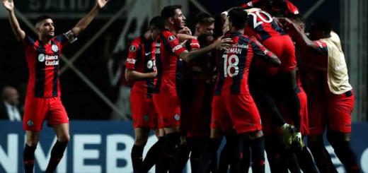 Superliga: San Lorenzo cierra una pésima campaña ante San Martín de Tucumán