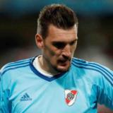 Superliga: Boca empató con Aldosivi en Mar de Plata