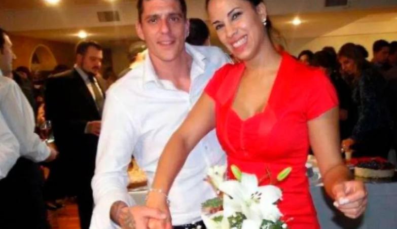 Su marido le pegó un tiro, lo condenaron, pero no fue ni un día preso: ella podría perder una pierna