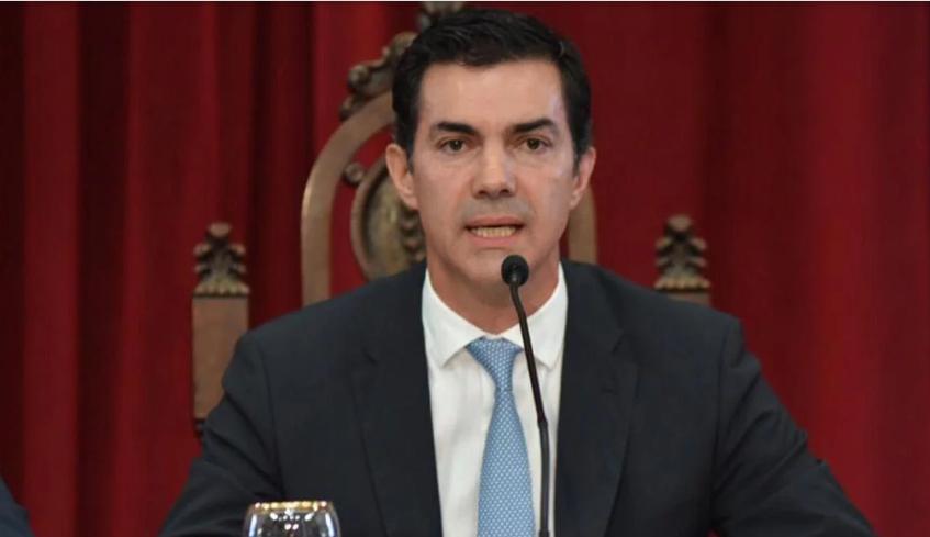 Salta desdobla sus elecciones y elegirá gobernador el 10 de noviembre