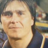 Encontraron muerto a un ex jugador de River y Boca en Santa Fe