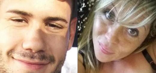 Un militar español declaró que mató en un juego sexual a una periodista argentina en Las Palmas
