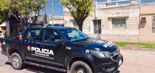 Detuvieron a una concejal santafesina acusada de formar parte de una banda narco con conexiones en Buenos Aires