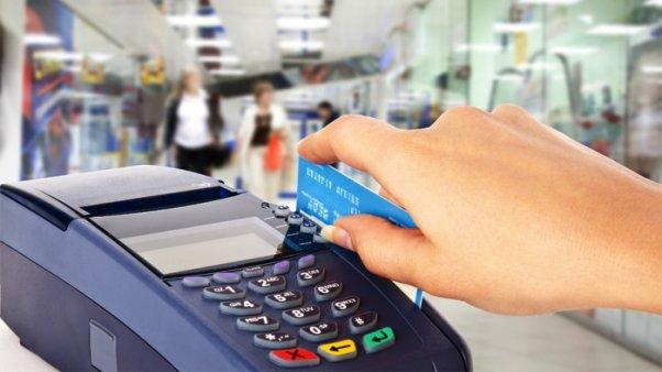 El comercio electrónico creció un 124% en 2020 y superó los 900 mil millones de pesos en ventas