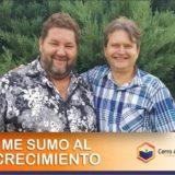 El puente aéreo de Cabred y Costanera llevará el nombre de Teodoro Cuenca
