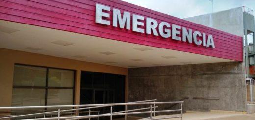 El martes inauguran las obras de ampliación y remodelación del Hospital Favaloro