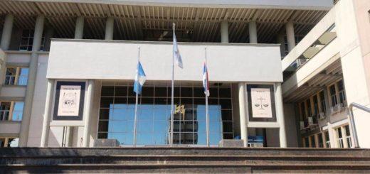 Conflicto en la chacra 43: los vecinos del Barrio Patotí de Posadas aceptaron las propuestas del Poder Judicial