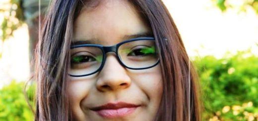 Buscan a una adolescente de 13 años que se ausentó de su domicilio en Puerto Rico