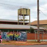 Se concretó la audiencia entre Defensoría y representantes de Educación para tratar la problemática de la Escuela n°609 de Posadas