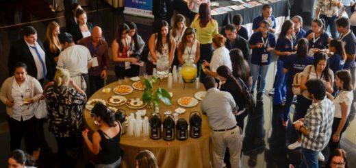 #Turismoesmovimiento : Se viene el mayor evento turístico trinacional