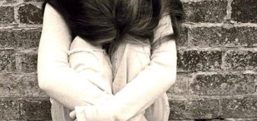 Le practicaron un aborto a la nena de 11 años violada en San Juan