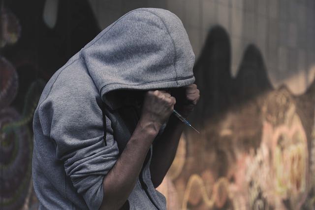 Marihuana y cocaína, las drogas que más se consumen en Misiones