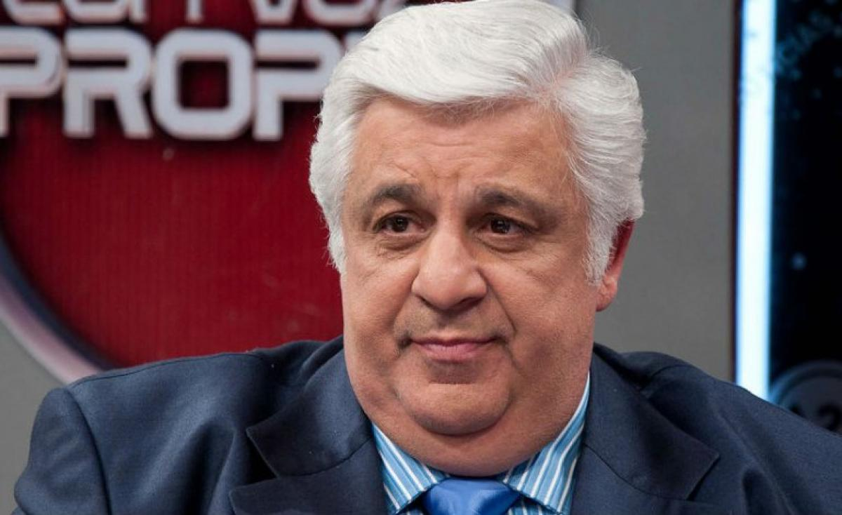 Patricia Bullrich confirmó que expulsaron a Alberto Samid de Belice y lo trasladan a Buenos Aires