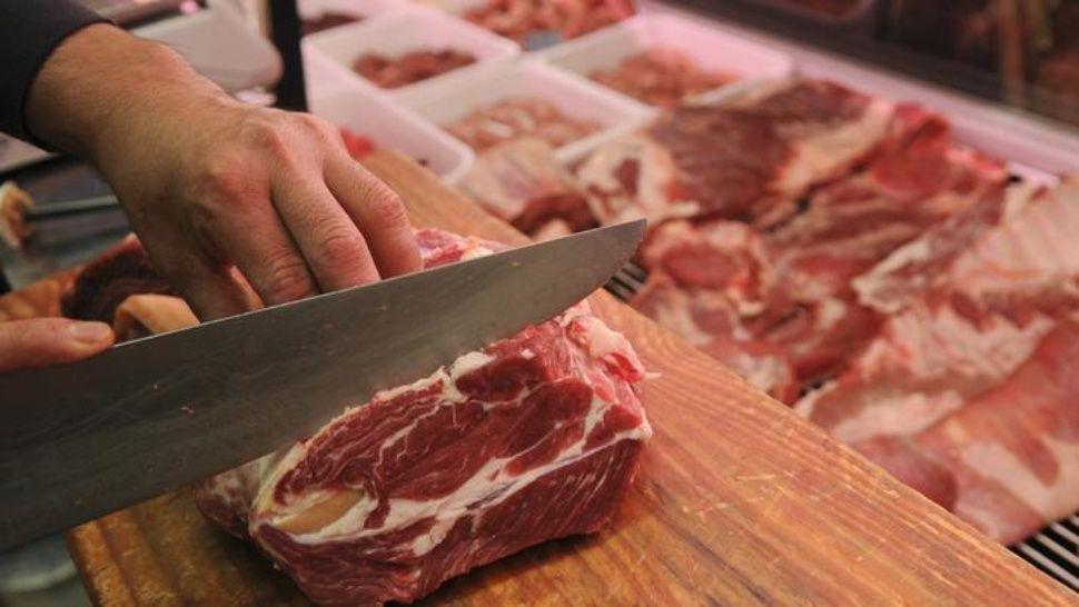 El consumo de carne vacuna cayó a sus nivel más bajo desde 2011 -  MisionesOnline
