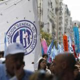 Paro Nacional: mañana no habrá actividad bancaria en Misiones