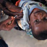 Recuerdan que están disponibles las vacunas antigripales en centros de salud de la provincia