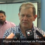 Marcelo Pérez afirma que las fotomultas cumplen con todos los requisitos legales