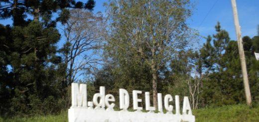 Colonia Delicia: vea la lista oficial de candidatos a intendente y concejales para las #Elecciones2019