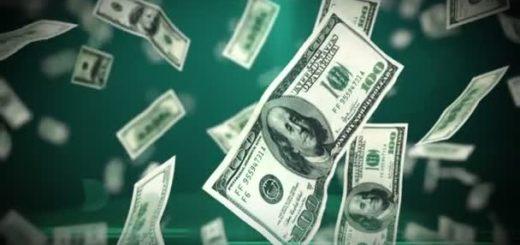Tras una nueva e histórica escalada, analistas prevén un escenario de fuerte volatilidad: en Posadas el dólar se vende a 47 pesos