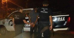 Fin de semana en Eldorado: se labraron 23 actas, hay vehículos secuestrados, licencias retenidas y personas demoradas