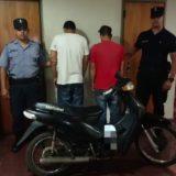 Eldorado: absolvieron a Severo Mendoza, el portero acusado de haber abusado de una nena de 7 años