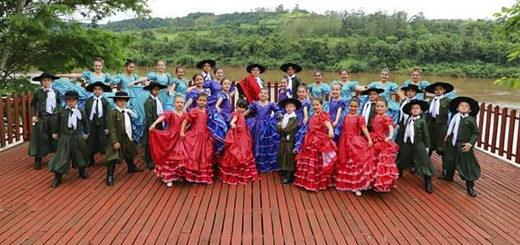 """""""Tu Misión es Danza"""" se celebrará en once puntos de la provincia: vea el listado de localidades"""