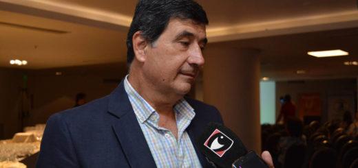 """Díaz Beltrán: """"Hacen falta medidas que sirvan para bajar las tasas que están destrozando a las pymes"""""""