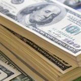 ¿Cómo y cuándo cobrarán los provinciales el bono de cinco mil pesos?
