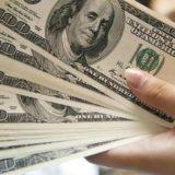 El dólar se vende a 43,80 pesos en Posadas