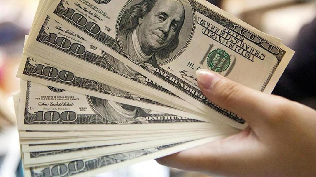 Dólar: mercado recalcula pronósticos tras congelamiento del techo de la zona
