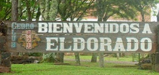 Eldorado: ésta es la lista oficial de candidatos a Intendente y concejales para las #Elecciones2019