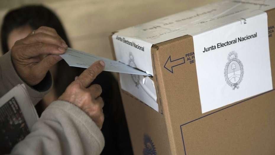 Habilitan 627 sublemas para las elecciones del 2 de junio en Misiones