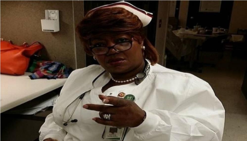 """Una enfermera confesó que intercambió 5 mil bebés sólo """"por diversión"""""""